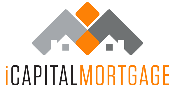 iCapital Mortgage